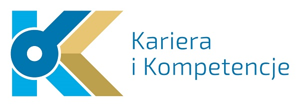 LogoProjektuK2